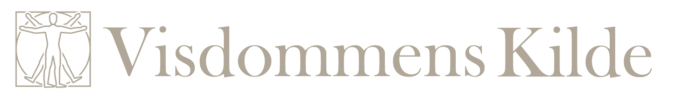Visdommens Kilde Logo